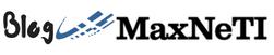 Blog MaxNeTI