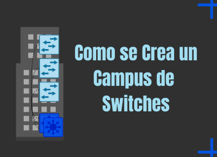 Cisco Campus Switches 2021