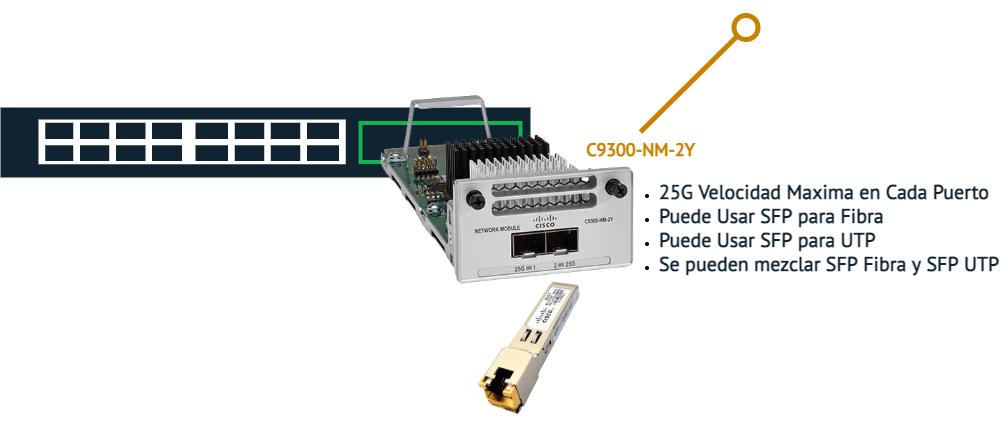 C9300-NM-2Y