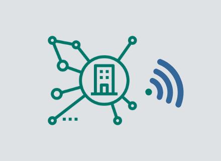 3 Opciones de Implementación LAN Inalámbrica y Cableada