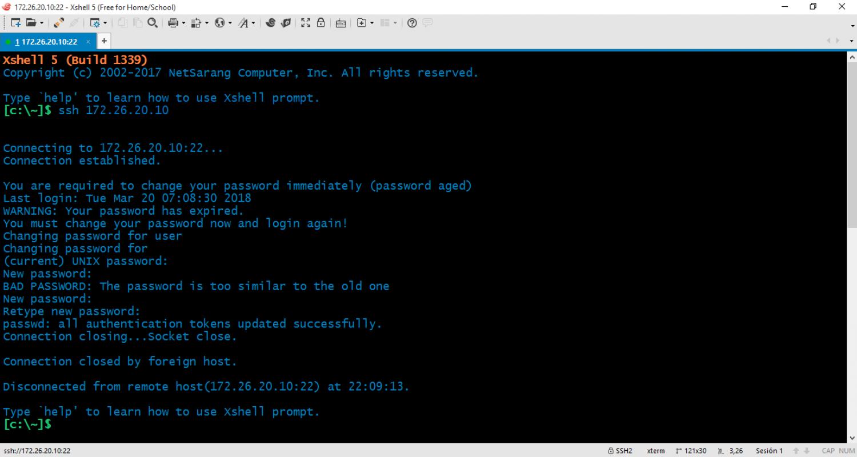 Cisco ISE Reset Admin Password-2